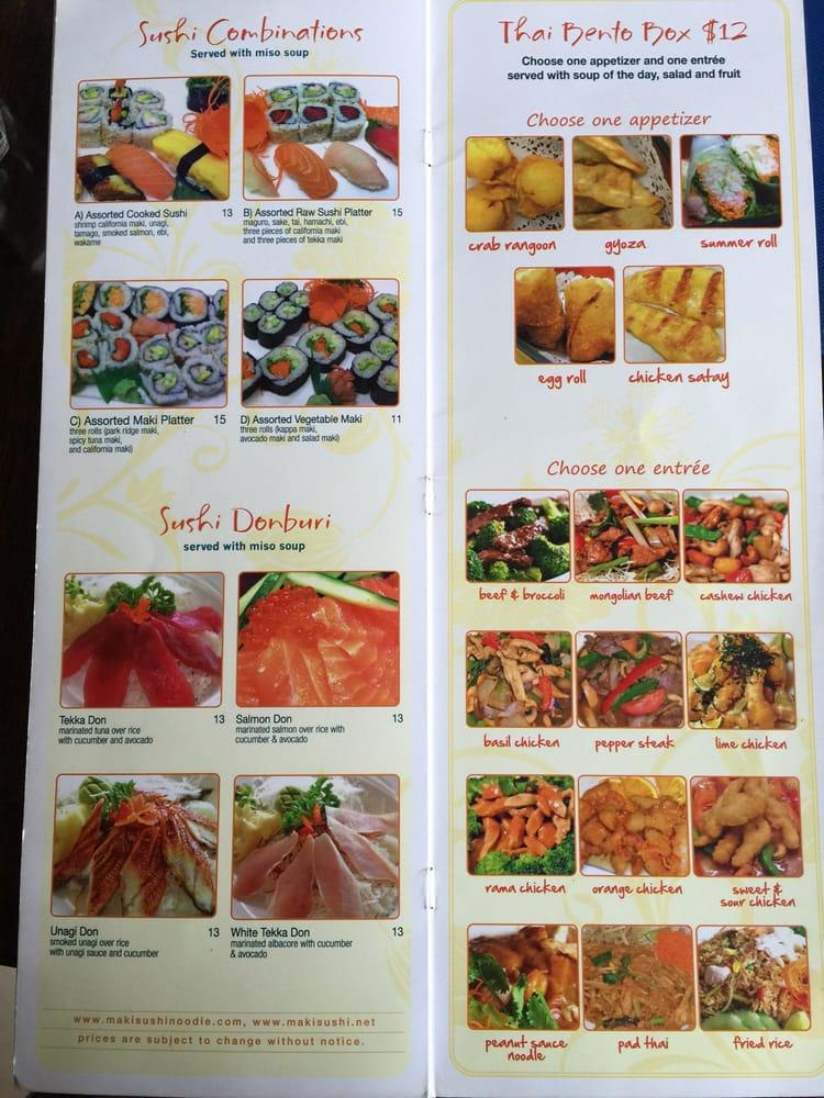 Best Japanese Restaurant in Milwaukee