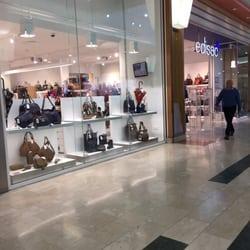 Edisac maroquinerie centre commercial auchan roncq nord num ro de t l phone yelp - Nouveau centre commercial roncq ...