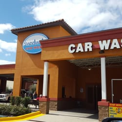 Sweetwater Car Wash  48 Photos amp; 108 Reviews  Car Wash