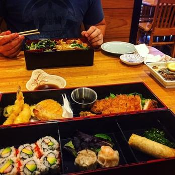 Musashi japanese restaurant last updated june 12 2017 for Asian 168 cuisine
