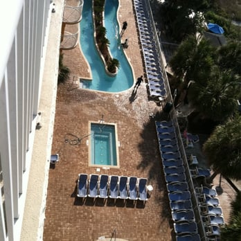 Photo Of Bluegreen Vacations S Crest Villas Ascend Resort Collection North Myrtle Beach