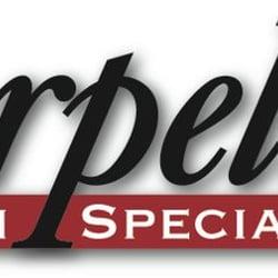 scarpelli s italian specialties geschlossen italienisch 572 main st stroudsburg pa. Black Bedroom Furniture Sets. Home Design Ideas
