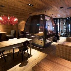 kuuhl schweizer k che steinenvorstadt 1a basel beitr ge zu restaurants telefonnummer yelp. Black Bedroom Furniture Sets. Home Design Ideas