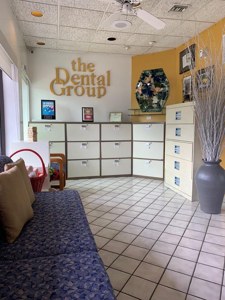 The Pride Dental Group: 1879 Rte 112, Coram, NY