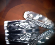 Seven Hills Coins & Jewelry: 2427 Wards Rd, Lynchburg, VA