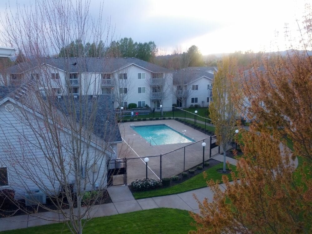 Mountain View At Rivergreens - Apartments - 900 SE ...