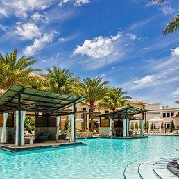 Palmetto Promenade Apartments Boca Raton Fl