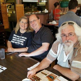 Anna S Cafe Greenville Ca