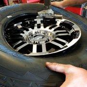 Town Fair Tire 10 Photos 35 Reviews Tires 2369 Dixwell Ave
