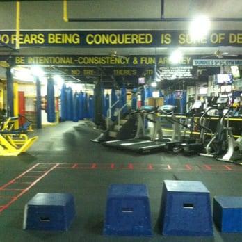 South Beach Boxing 120 Photos 41 Reviews Gyms 715 Washington
