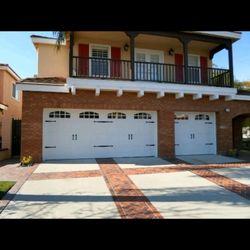 Photo Of Welkeru0027s Garage Door Company   Anaheim, CA, United States