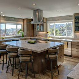 Gilmans Kitchens And Baths Reviews