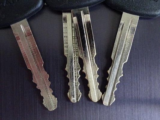 Tin Locksmiths 10886 Westminster Ave Garden Grove Ca Keys Mapquest