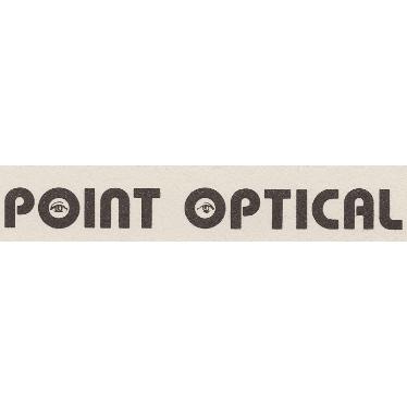 Point Optical