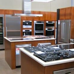 Pacific Kitchen Home 12 Photos Kitchen Bath