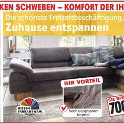foto zu mobel engelhardt hofgeismar hessen deutschland