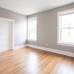Mac Properties - 89 Photos & 11 Reviews - Apartments - 18 ...