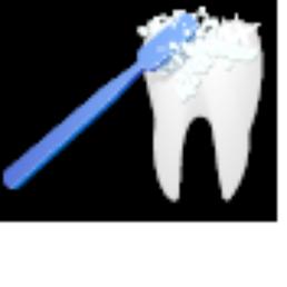 Sulfaro Family Dentistry 10 Photos Oral Surgeons 607