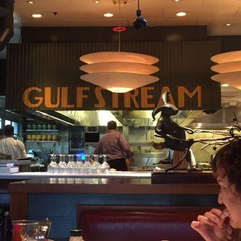 Gulfstream 1217 Photos 1067 Reviews American New 850 Avocado Ave Newport Beach Ca Restaurant Phone Number Yelp