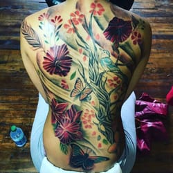 9 mag tattoo 14 photos tattoo 2150 s canalport ave