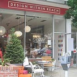 High Quality Photo Of Design Within Reach   Greenwich, CT, United States