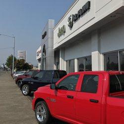 Tacoma Dodge Chrysler Jeep Ram 94 Photos 235 Reviews Car