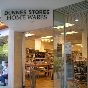 Dunnes Garden Furniture