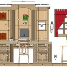 Captivating Photo Of RTA Kitchen Cabinets   Marietta, GA, United States