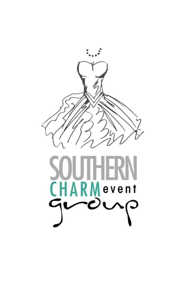 Southern Charm Events Group