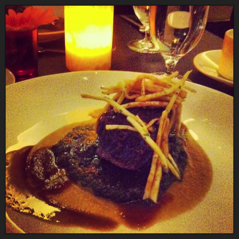 Taste Restaurant Albany Ny Menu