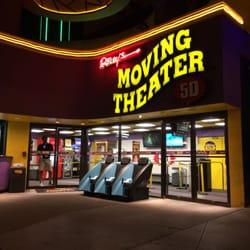 ripley�s 5d moving theater gatlinburg 25 reviews
