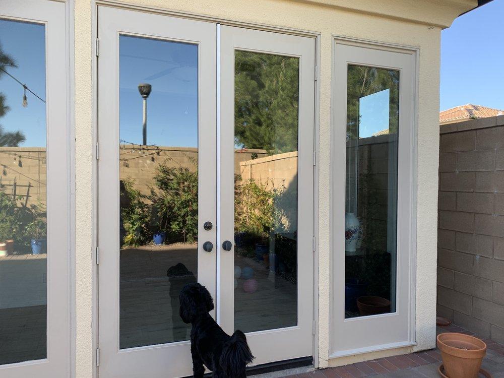 Ibarra's Handyman Services: Buena Park, CA