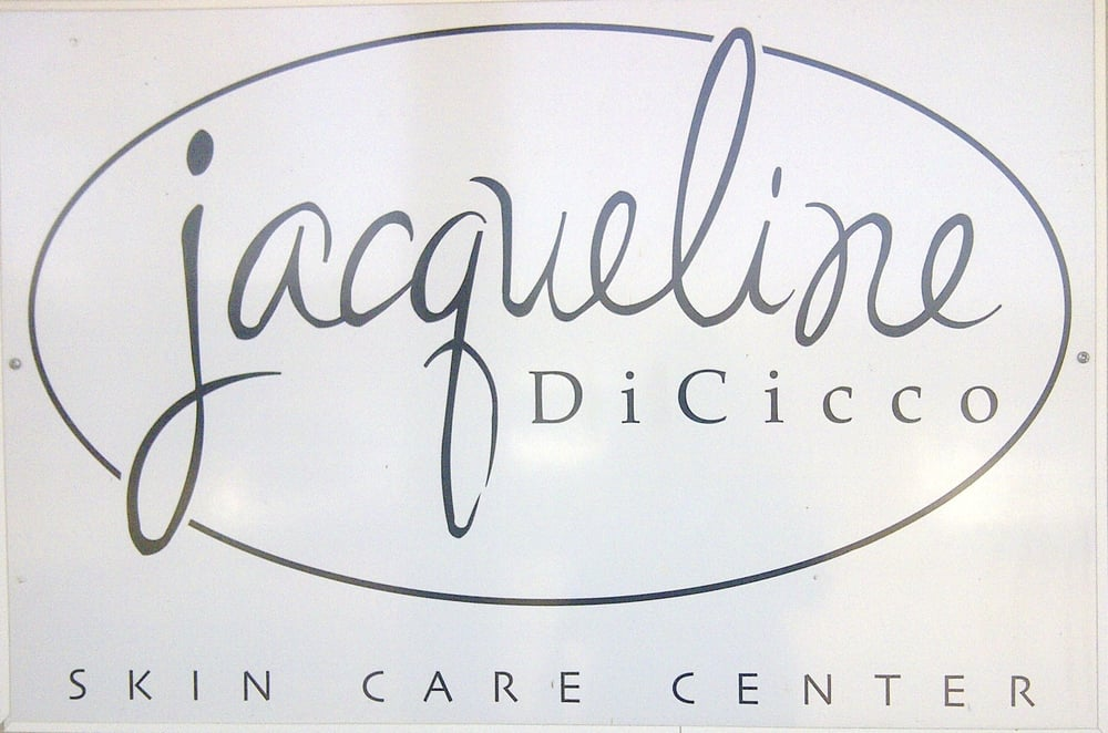 Jacqueline DiCicco Skin Care Center: 3491 Bluecutt Rd, Columbus, MS
