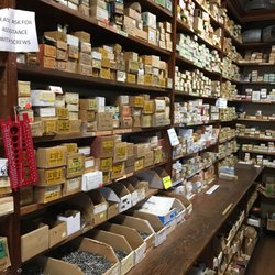 Marine Supply & Hardware - 21 Photos - Antiques - 202 Commercial Ave