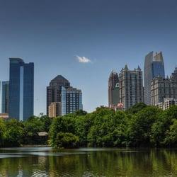 Photo Of Cunningham Ociates Heating And Air Conditioning Atlanta Ga United States