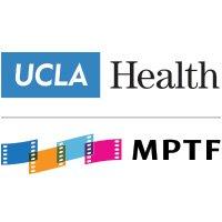 UCLA MPTF Bob Hope Health Center