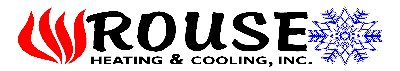 Rouse Heating & Cooling: 704 Business 141 N, Coleman, WI