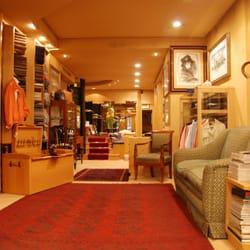 Sartoria Sagripanti - Abbigliamento femminile - Via della Fontanella ... 8e248543ce3
