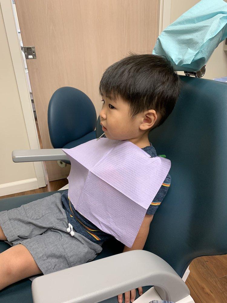 Hacienda Pediatric Dentistry: 1850 S Azusa Ave, Hacienda Heights, CA