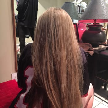 shear attitude hair salon 82 photos 31 reviews