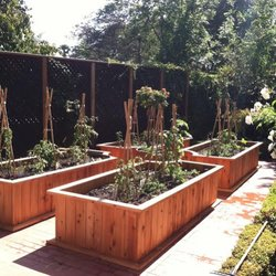 Custom Raised Gardens - 70 Photos & 21 Reviews ...