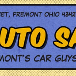 American Auto Sales 17 Photos Car Dealers 2251 W State St