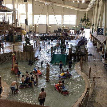 Great Wolf Lodge - (New) 754 Photos & 830 Reviews