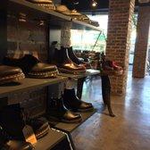 3408556c701 Dr. Martens Studio City - 30 Photos   26 Reviews - Shoe Stores ...
