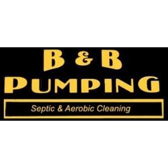 B & B Pumping: 13969 Briarwood Rd, Azle, TX