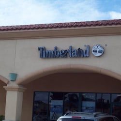Timberland Factory Outlet - 13 Reviews - Outlet Stores - 740 Ventura ... 601268d80789d