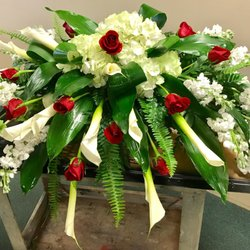 Photo of Woodstock Flowers & Gifts - Woodstock, GA, United States. Special Occasion