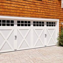 Ordinaire Photo Of Elite Overhead Garage Doors   Buford, GA, United States