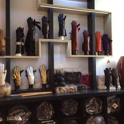 Sermoneta 10 foto abbigliamento femminile corso for Corso roma abbigliamento