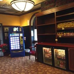 Photo Of Cau Restaurant Waltham Ma United States